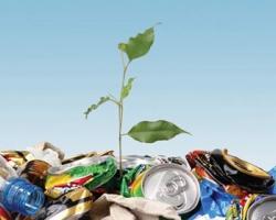 Recogida de los residuos