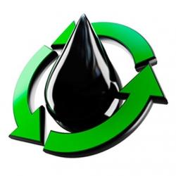 Compra de residuos